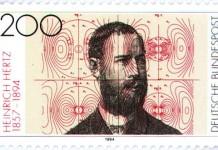 hertz-stamp
