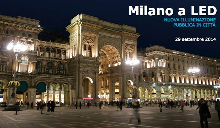 Illuminazione Design Milano : Home LIGHTING DESIGN illuminazione ...