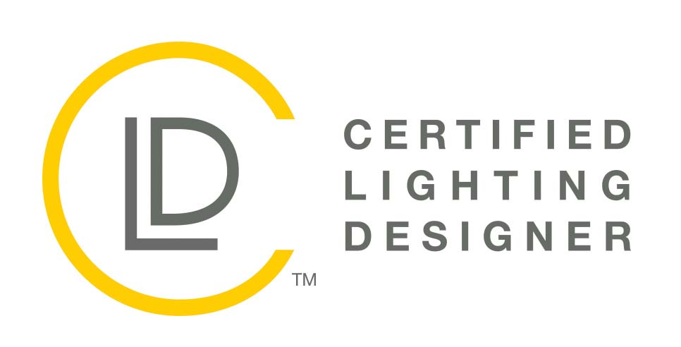 CLD Certified Lighting Designer