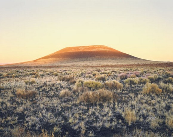 Roden Crater 05