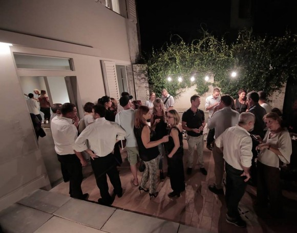 architect-party-firenze-002