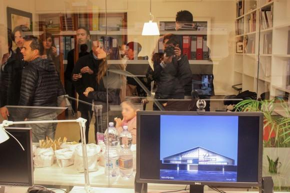 architect-party-roma