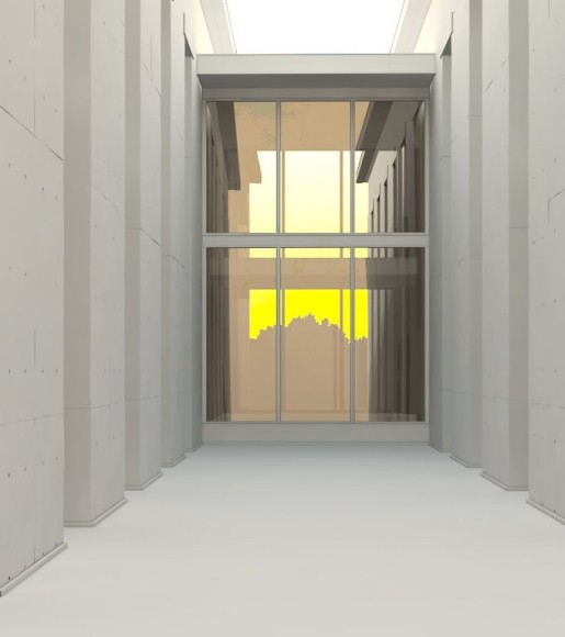 3ds Max light symulation 01-dl_fg_interpolate100j
