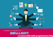 BIM in Light