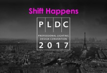 PLDC 2017 Shift Happenshd
