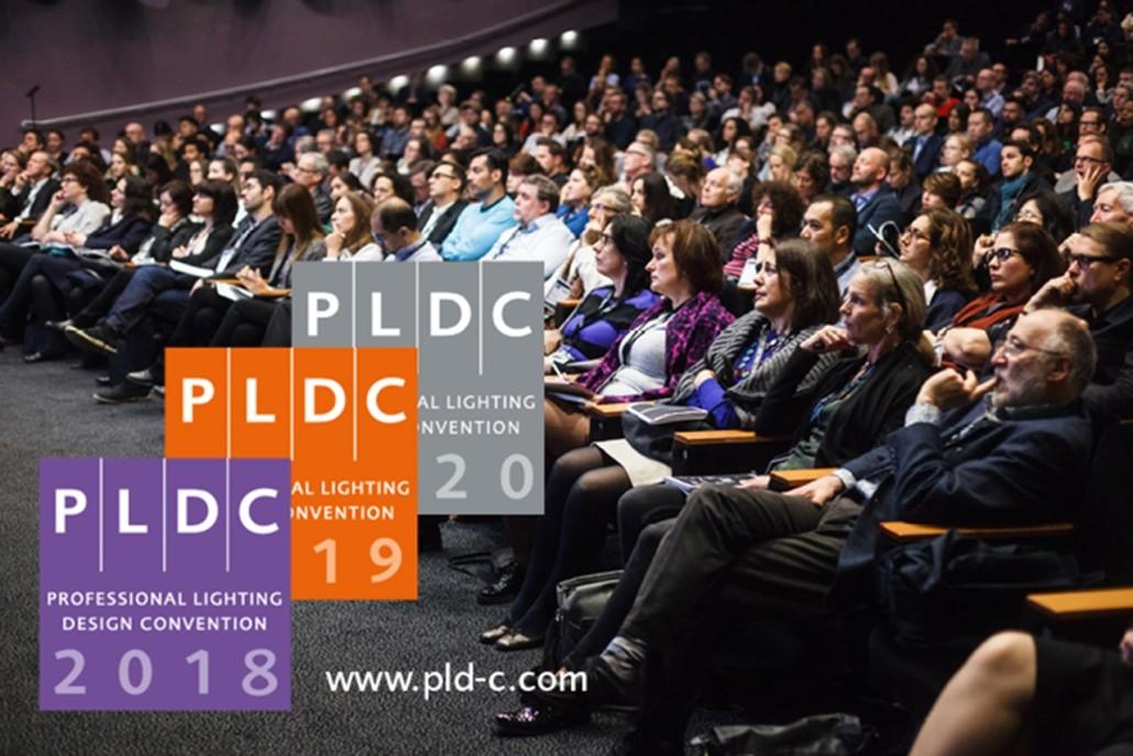 PLDC2018 in singapore