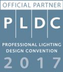 PLDC2017 official partner