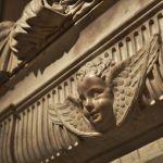 11-dettaglio-sepolcro2-Cappella di S.Monica