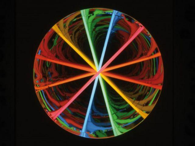 ludoscopio-convergenza-e-divergenza