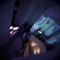 Pomezia light festival Errore Digitale_ Manifesto delle Visioni Parallele_PLF2017