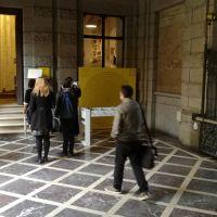 Fondazione Castiglioni